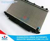 Coche del alto rendimiento para el radiador de Toyota para el OEM 16400-27060/27061