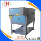 Macchina del laser Cutting&Engraving con stile su ordinazione (JM-640-Custom)