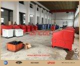 Système de cric hydraulique de réservoir de crics de réservoir