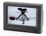 3G-Sdi 7 Monitor des Zoll-HD