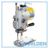 Tagliatrice automatica dell'affilatrice WD-3/K103/K108