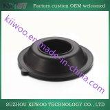 Boccola automobilistica della gomma di silicone di alta qualità