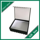 Cosmeitc elegantes cajas de embalaje (FP7010)