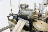 Швейная машина автоматической французской граници тюфяка Подушк-Верхней части