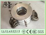 F1 Gewicht van het Roestvrij staal van de Klasse OIML het Standaard1mg -10kg voor Elektrische Digitale Schaal