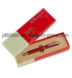 Коробка /Pen пер упаковывая низкую цену коробки