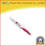 Couteaux de cuisine universels d'acier inoxydable de couteau de fruit de coupeur