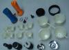 Afgietsel van de Injectie van de douane het Plastic voor het Toestel van het Huis