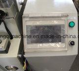 Máquina de molde do sopro da imprensa hidráulica