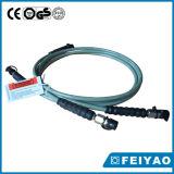 Manguito hidráulico de alta presión de la alta calidad de la serie Fy-Jh