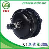 Motor eléctrico del eje del rayo DIY de la rueda delantera de la bici 250W 350W de Czjb Jb-75q