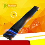 Aquecedor de pátio aquecido infravermelho com pátio com alto-falante Bluetooth