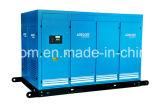 Wassergekühlter zweistufiger Luftverdichter des Hochdruck-18bar (KHP315-20)