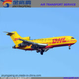 Transporte do ar de China a Philippnes