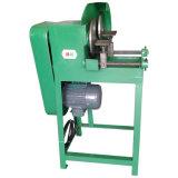 Economic Hardware Surface Burnishing or Polishing Machine