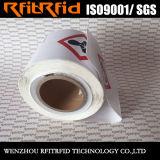 Collants neufs d'IDENTIFICATION RF imperméable à l'eau de résistance d'Anti-Métal de fréquence ultra-haute pour le vélo