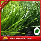 最もよく安い性質の景色の総合的な人工的な草の泥炭