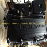Motor a estrenar de Isuzu 4jb1/4jb1t para el carro y la recolección