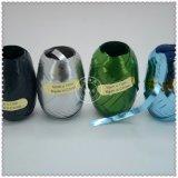 De hete Verkoop Pasen verfraait het Mooie Paasei van Eieren