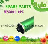 Lange Lebensdauer OPC-Trommel für Ricoh Af MP4000/5000/4000b/5001/4001