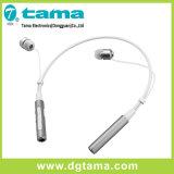Z6000 trasduttori auricolari senza fili del Neckband V4.1 Bluetooth con la testa magnetica del metallo