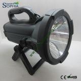 fornitore potente dell'indicatore luminoso della torcia di 30W LED a Shenzhen Cina
