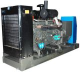 75kw高いRpmの電気開始のディーゼル生成セット