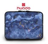 Form-Laptop-Hülse 12 13.3 15.6 17.3 Laptop-Beutel-Neopren-Notizbuch-Kasten für Hülse der MacBook Luft-13