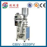 Máquina de embalagem vertical de CB-3220p para o empacotamento do pó