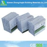 Zjt 최고 질 거품 시멘트 내부와 외부 콘크리트 EPS 벽 널 100mm