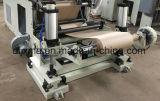 Dfj-800b Sheeter automatique avec le ramassage de feuille de Tableau de travail