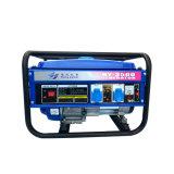 Générateur chaud d'essence de la vente 3kw avec la qualité de Goodprice pour la copie de Honda