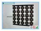 L'aluminium a basé la carte de PCB/MCPCB/DEL