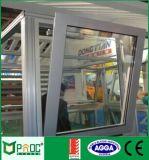 Indicador de alumínio do preço barato para a volta da inclinação (Pnoc0029ttw)