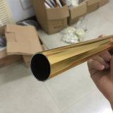 Heißer Verkaufs-Aluminiumlegierung-Vorhang Rod (01T0007)