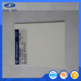 ISO 9001 FRP 편평한 장 간격 1-3 mm