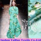 8mm 100% Silk Chiffon- für Silk Schal-Gewebe