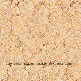 Material de construcción Polished de piedra del azulejo de suelo de azulejo de Qiankun