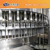 Prix de machine de remplissage de l'eau minérale de série de groupe de forces du Centre