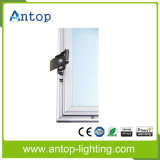 Lampe en aluminium à encastrer 2 * 2FT en aluminium