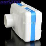 Máquina portable popular del rayo de X del uso Blx-5 de la clínica dental