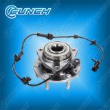 Rad-Naben-Peilung für ChevroletTrailblazer 513188