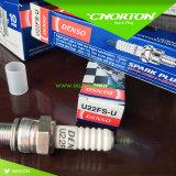 Свеча зажигания (A7TC C7HAS U22FS-U Z10YC S102F 2795 U4BC)
