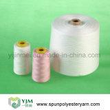 Série de l'amorçage de couture de polyester de décolorant T40s