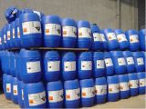 85% Mierezuur voor chemisch productiegebruik