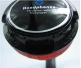 De hoogste Verkopende Draadloze Hoofdtelefoons Bluetooth van de Sport
