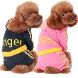 بالجملة [هيغقوليتي] انعكاسيّة أمان محبوب لباس كلب أقمشة