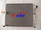 Автоматический конденсатор AC автомобиля для Тойота Vios