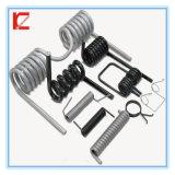 Kcmco-Kct-1260wz 6mm 12 машина весны весны Machine&Torsion/Extension автоматической Camless разносторонней весны CNC оси вращая