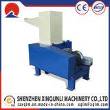 7.5kw de verpletterende Machine van de Ontvezelmachine voor de Fabriek van de Bank